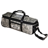 Storm Tournament 3 Ball Tote Roller Bowling Bag- No Pockets- Camouflage