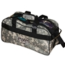 Storm 2 Ball Tote Bowling Bag- Camouflage