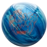 Columbia 300 The Beast Mode Bowling Ball