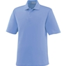 Ash City Mens Luster Edry Silk Jersey Polo Shirt