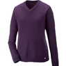 Ash City Ladies Merton V-Neck Sweater