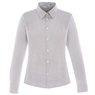 Ash City Ladies Paramount Checkered Shirt