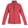 Ash City Ladies Sustain Jacket