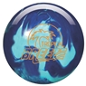 Storm Tropical Breeze Bowling Ball- Teal/Blue Pearl