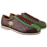 Bowlerstore Mens TCR-3L Cobra Rental Bowling Shoes- Laces