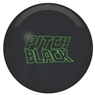 Storm Pitch Black Solid Urethane Bowling Ball