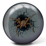 Brunswick Spider Bowling Ball