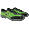 Bowlerstore Mens TCRB Economy Comfort Cobra Rental Bowling Shoes- Laces