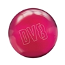 DV8 Fearless Fuschia Bowling Ball