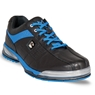 Brunswick Mens TPU X Performance Bowling Shoes- Right Hand