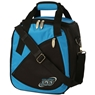 Columbia Team C300 Single Tote Bowling Bag
