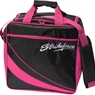 KR Kraze Single Tote Bowling Bag