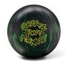 Radical Bowling Grease Monkey Pow Bowling Ball