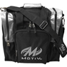 MOTIV Single Bowling Bag