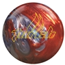 AMF Torch Bowling Ball