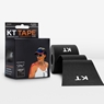 KT Athletic Tape Original Uncut Roll- 16 Feet