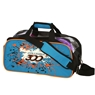 Columbia 300 2 Ball Tote Bowling Bag