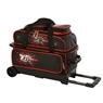 Team C300 2 Ball Roller Bowling Bag by Columbia 300 Bowling