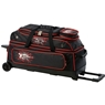 Team C300 3 Ball Roller Bowling Bag by Columbia 300 Bowling