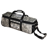 Storm Tournament 3 Ball Tote Roller Bowling Bag- Camouflage