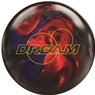 900 Global Dream Bowling Ball