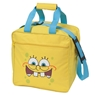 Brunswick Sponge Bob Squarepants Single Bowling Bag