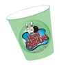 Bowling Birthday Cups- Pack of 25 (10 Ounce Cups)