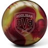 DV8 Hooligan Bowling Ball