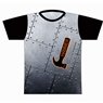 Hammer Bowling Steel Dye-Sublimated Jersey