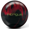 Brunswick Fortera Intrigue Bowling Ball