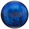Columbia 300 Deep Freeze Bowling Ball