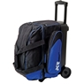 KR Select Double Roller Bowling Bag