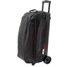 KR Select Triple Roller Bowling Bag