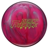 Deep Freeze Bowling Ball- Pink Frost
