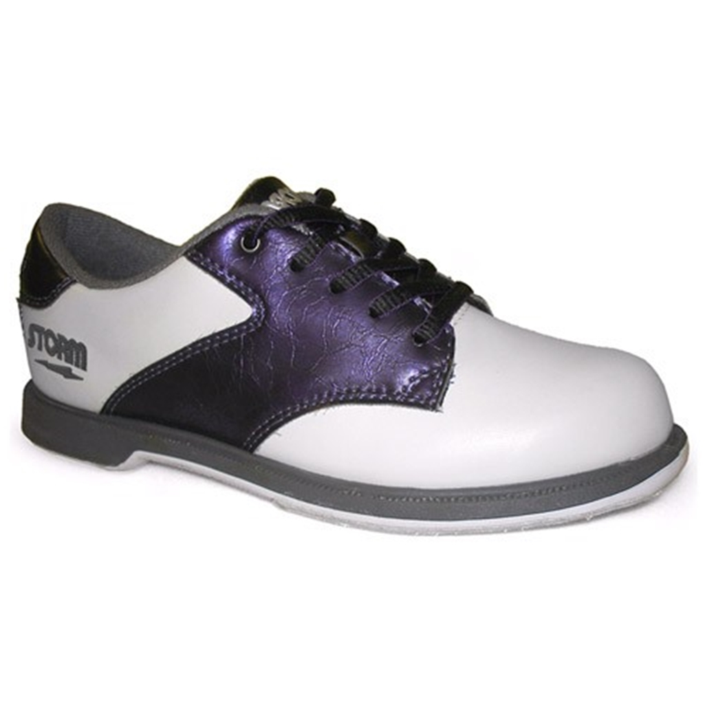 womens sirrus bowling shoes free same day shipping