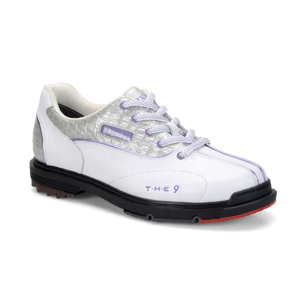 Sport Shoes Website Reviews
