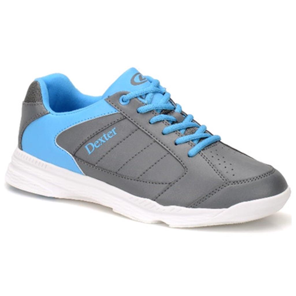Dexter Ricky IV Bowling Schuhe
