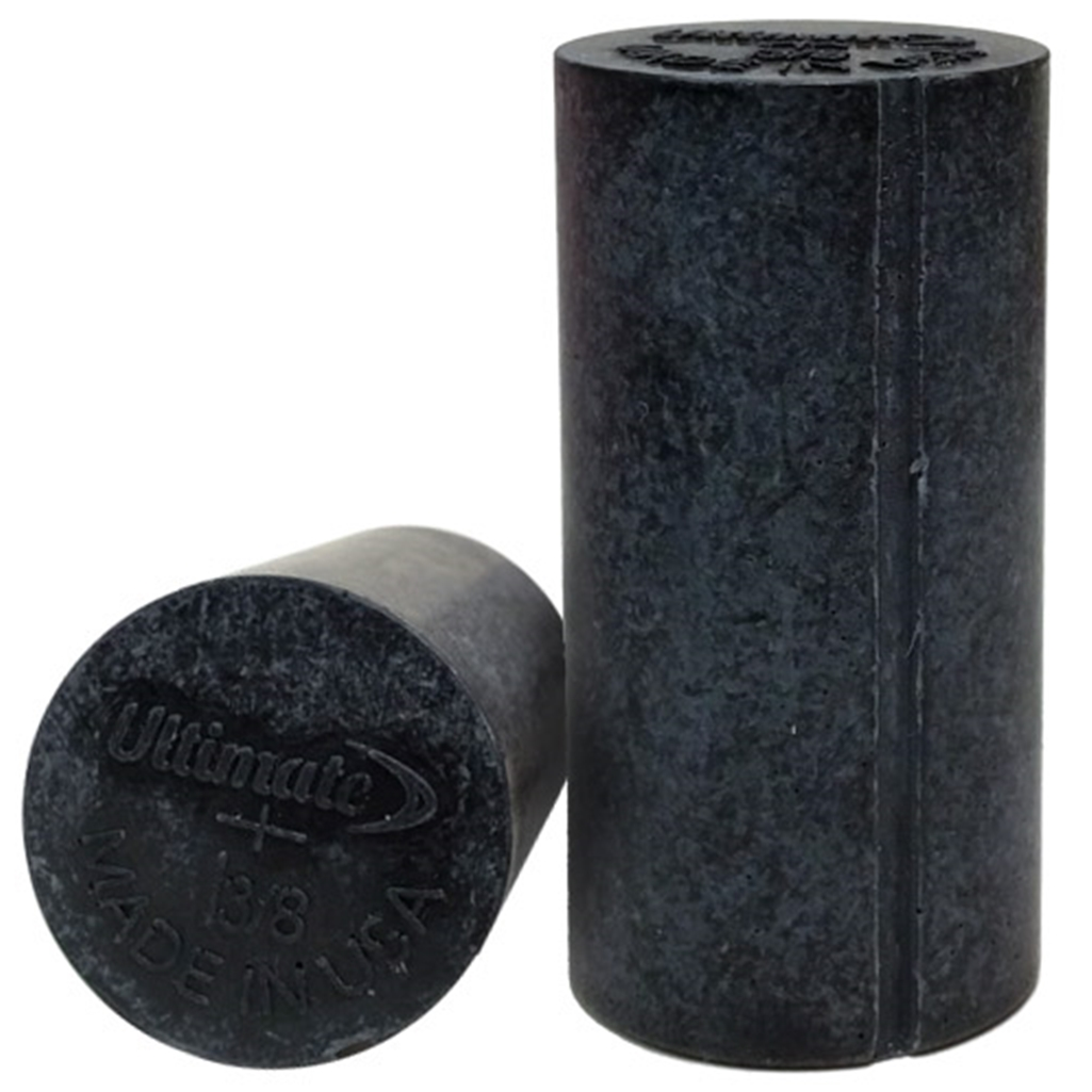Ultimate Bowling Urethane Thumb Solid