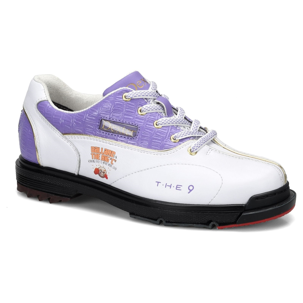 Sst  Womens Bowling Shoes