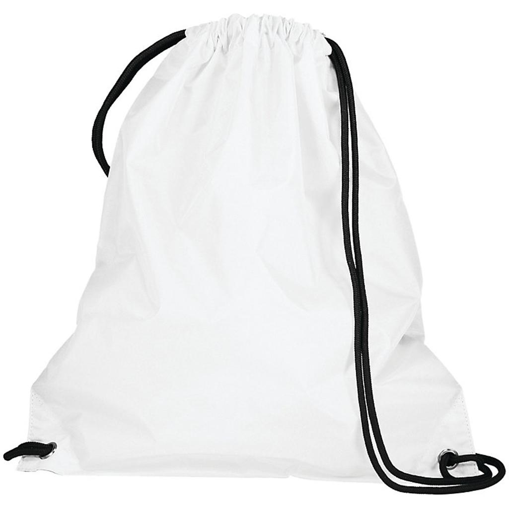 e8b69bc52ecc Augusta Clinch Bag
