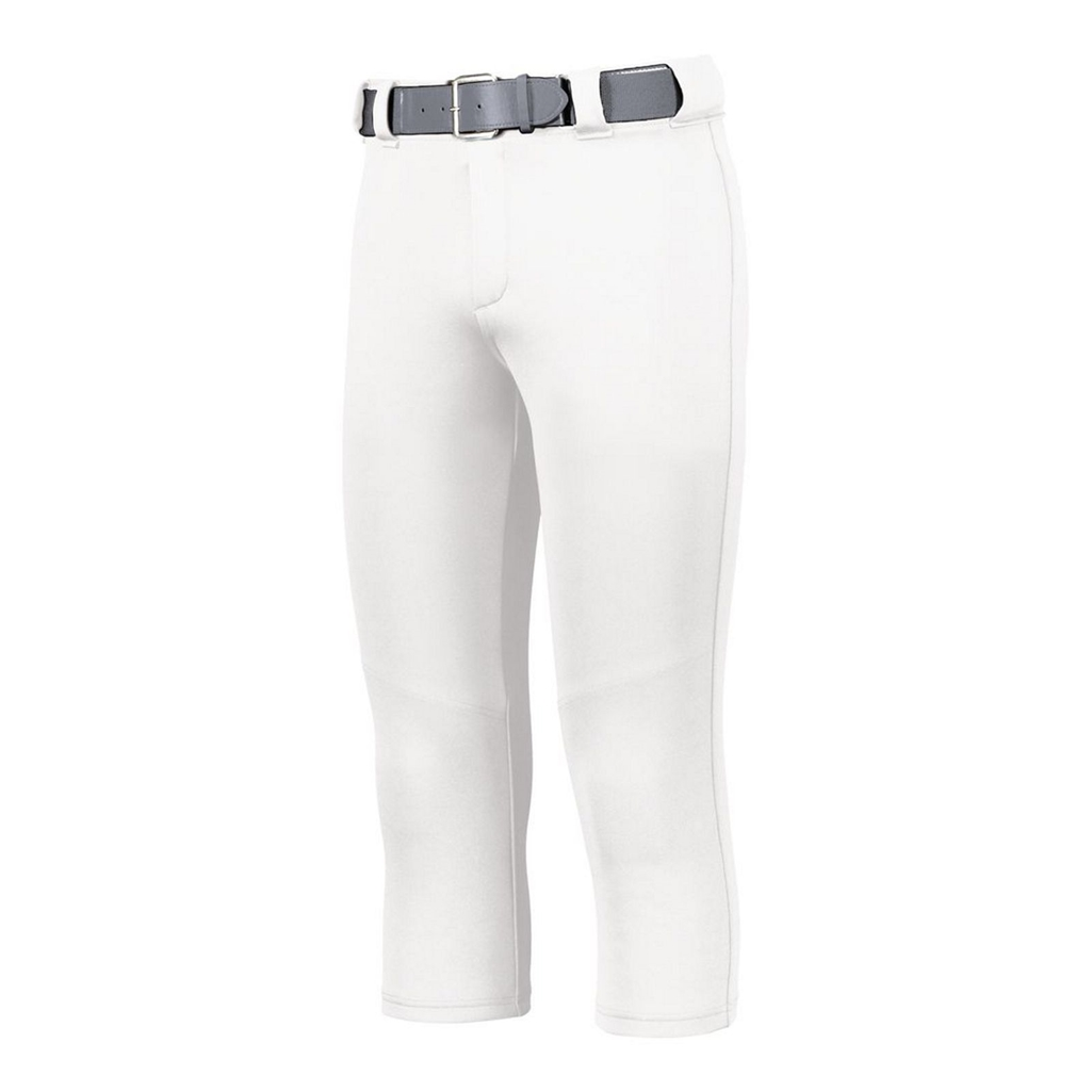 Augusta Girls Slideflex Softball Pant