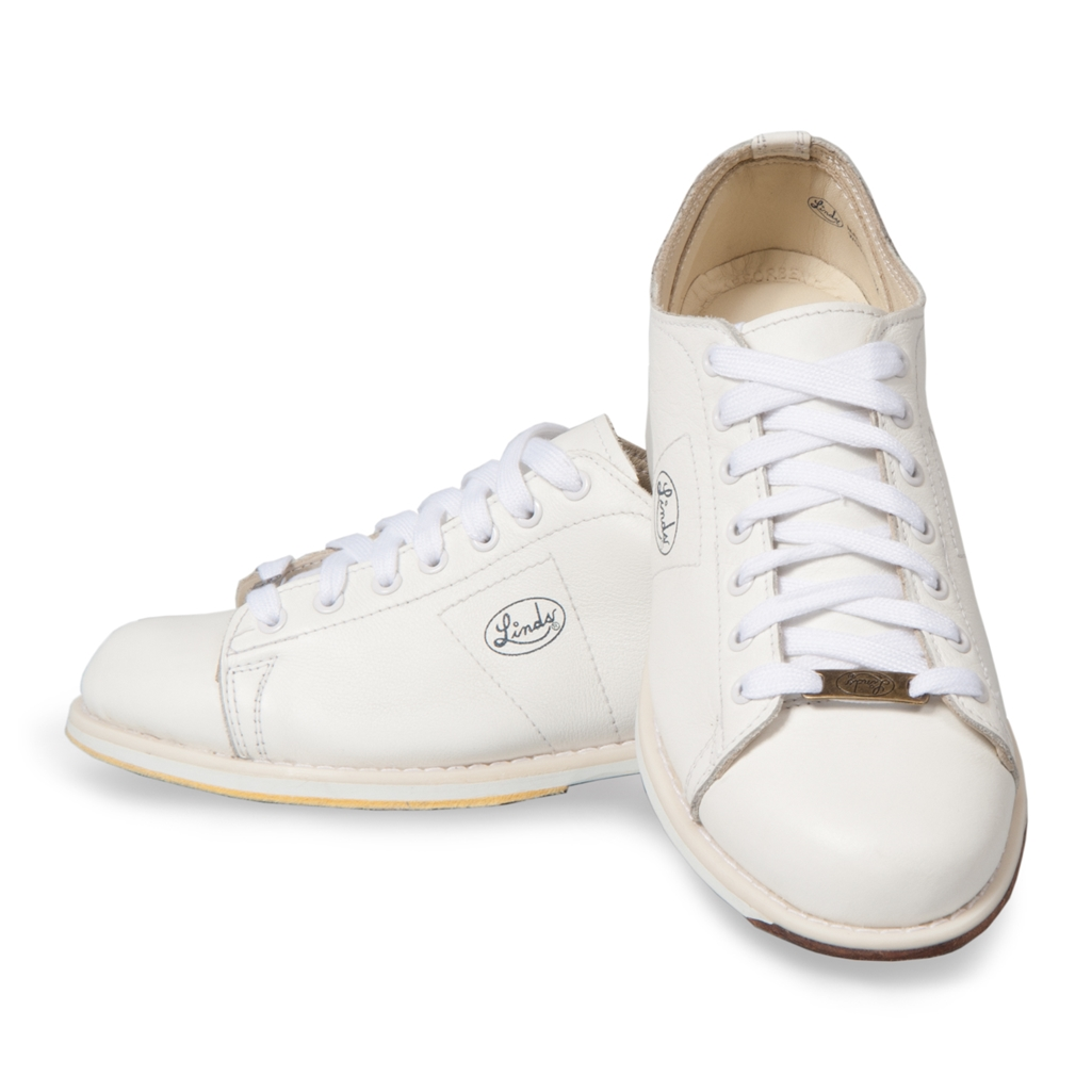 Bowlerstore Classic Womens Bowling Shoes Bowlerstore Products