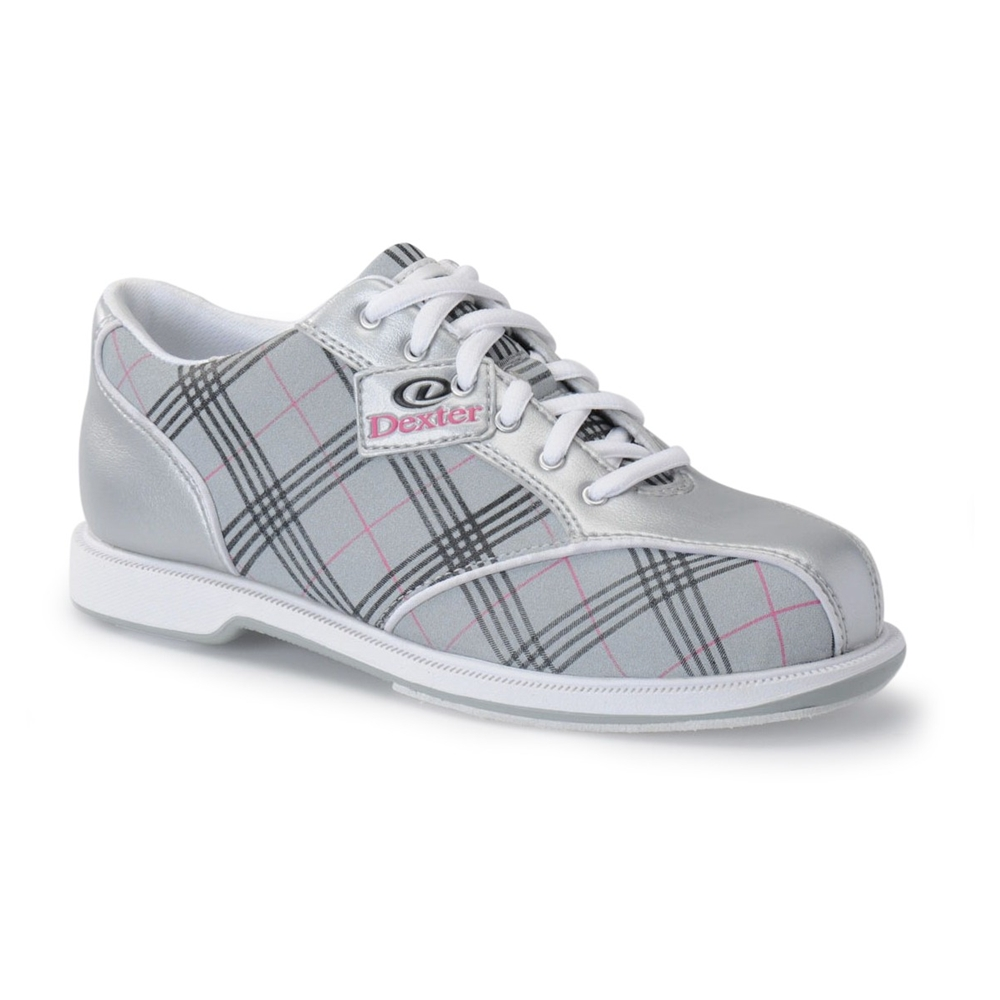 Dexter Womens Ana Bowling Shoes