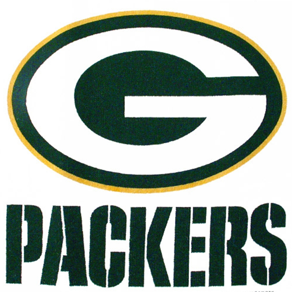 d8573ea36f8 Green Bay Packers Bowling Towel by Master
