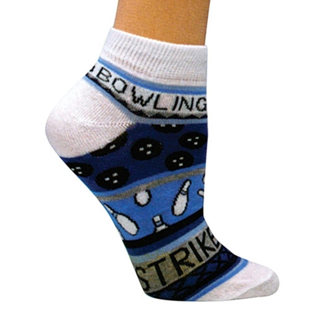 socks master