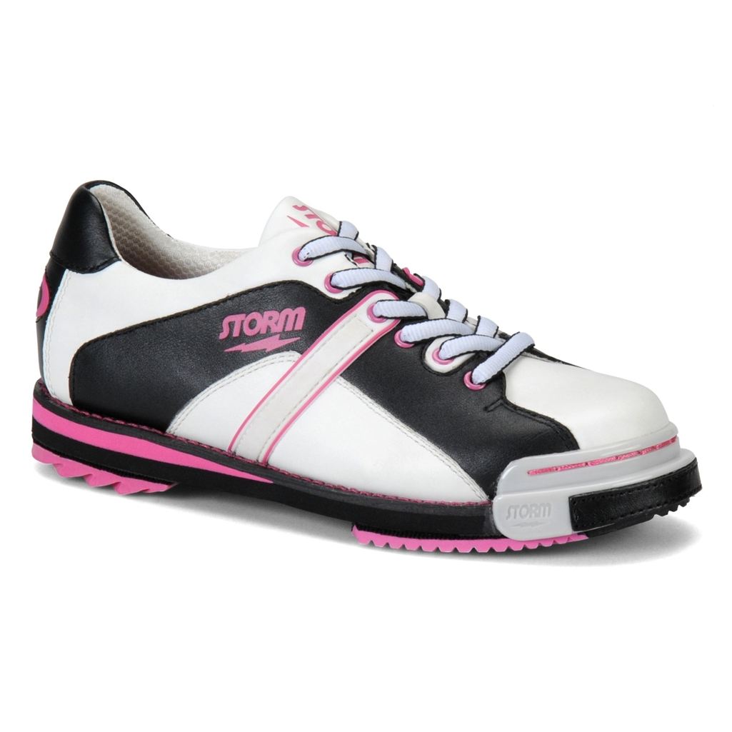 Storm sp 602 Womens Bowling