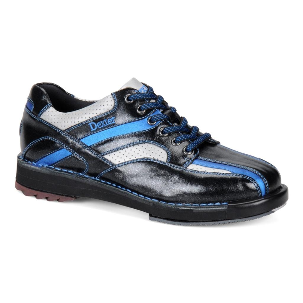 Dexter Shoes For Sale