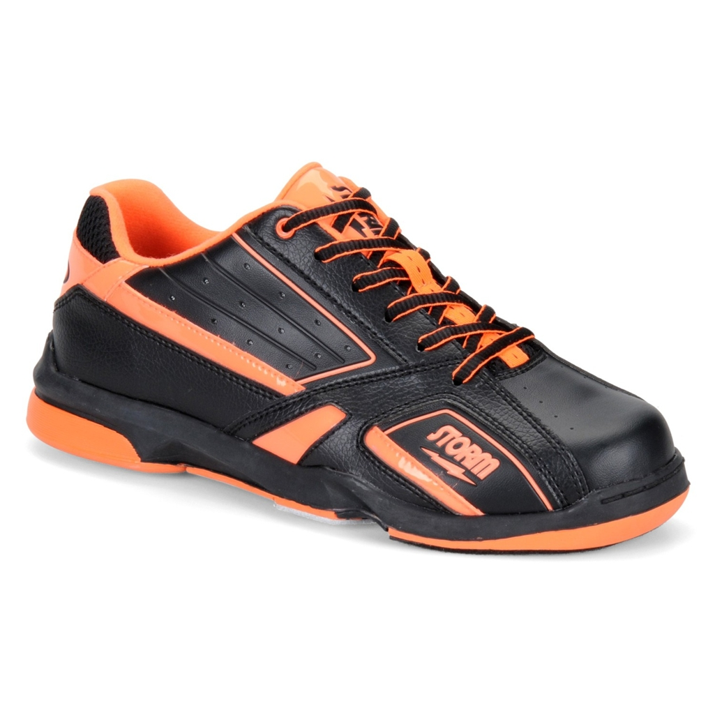Galleries Related: Dexter Bowling Shoes , Women Etonic Bowling Shoes