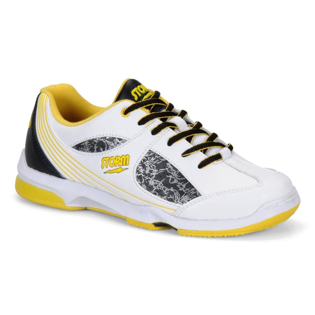 Storm Bowling Shoes