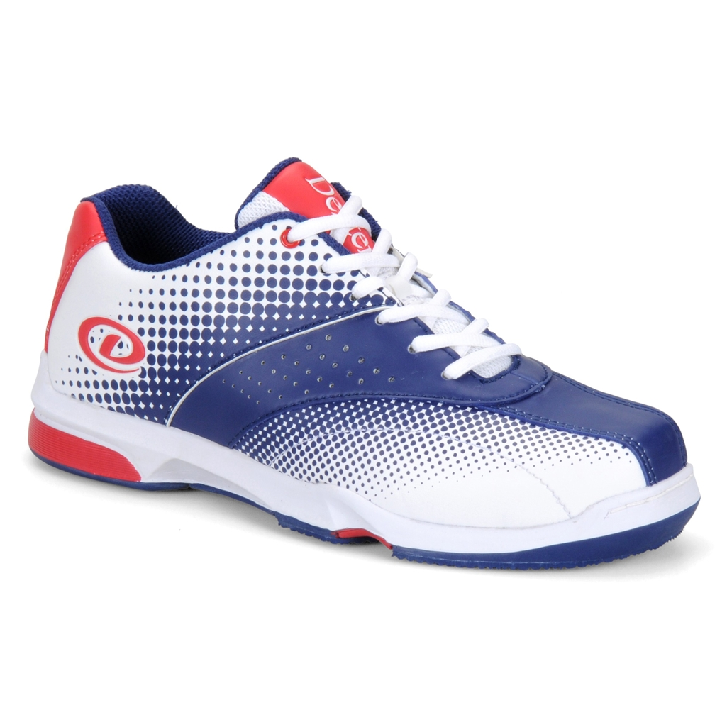 Dexter Mens Bowling Shoes - The Official website for Dexter Bowling